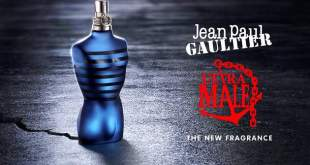 عطر الترا مال Ultra Male Jean Paul Gaultier