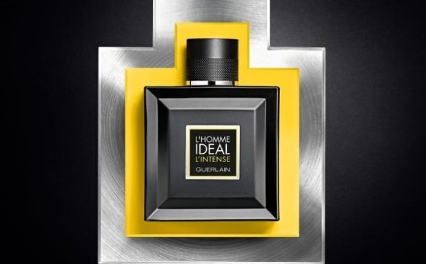 49b8324de عطر لوم إيديال إنتنس غيرلان L'Homme Ideal Intense Guerlain