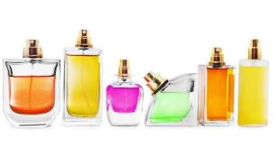 e85a9d3c6 شراء عطور في مصر Buy perfumes online in Egypt