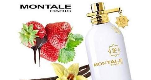 a4bae9ec8 Mukhallat Montale Perfume for Women and Men