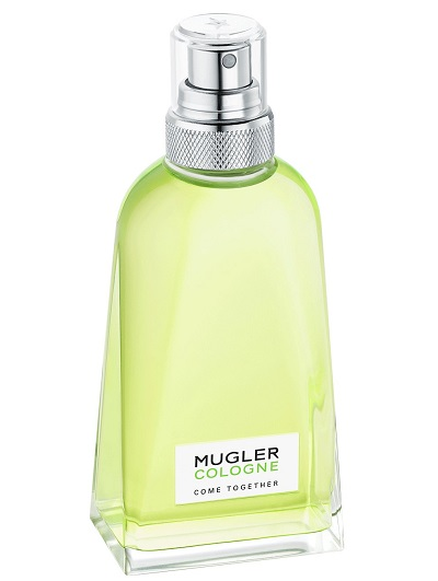 عطر Mugler Cologne Come Together