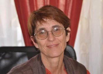 Paola Castelli