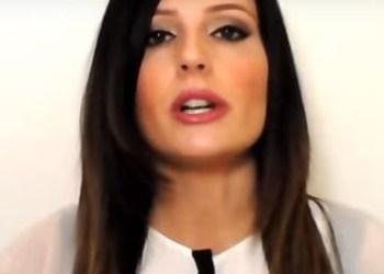 Simona Rattà