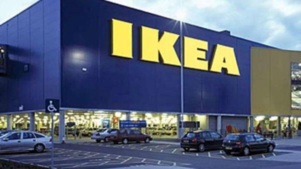 Ikea Bologna Casalecchio Di Reno Aperture Centri Commerciali