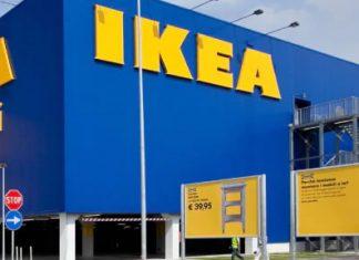 Ikea Milano Carugate Aperture Centri Commerciali