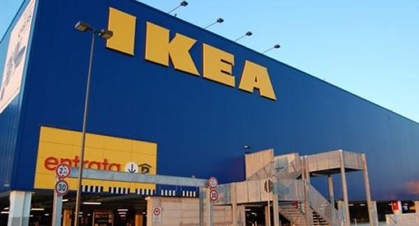 Ikea Rimini Catalogo Ed Orari Di Apertura Aperture Centri