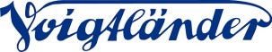 voigtlander-logo