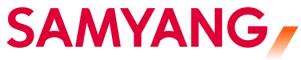 new-samyang-logo