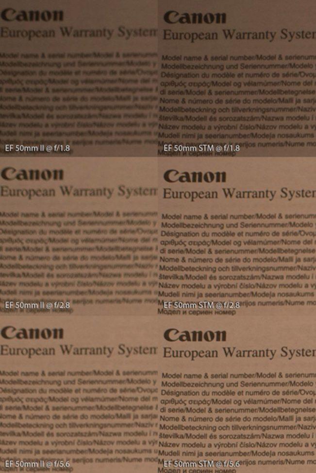 canon-50-1-8-ii-vs-50-1-8-stm-bordi-2
