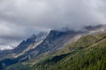 My Switzerland