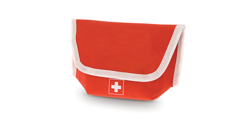 porta-kit-emergenza-solidale-scout