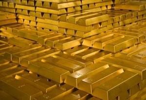quotazione oro e fixing