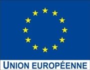 UNION EUROPEEN