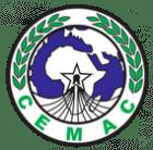 Logo CEMAC ok