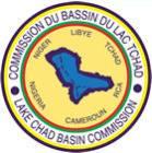 logo_cblt