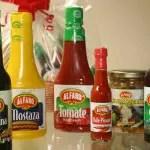 Distribuidora Lucema anunció la compra de Salsas Alfaro