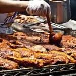 Regresa a Costa Rica el WEBER® BBQ FEST