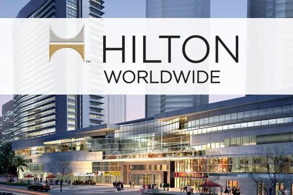 https://i1.wp.com/www.apetitoenlinea.com/wp-content/uploads/2016/05/Hilton_pm_09102015.jpg?resize=600%2C400&ssl=1