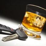 Cursos sobreel consumo inteligente de alcohol