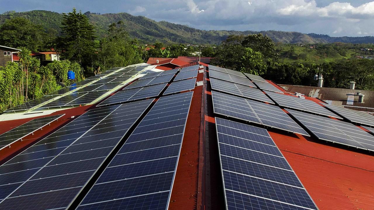 https://i1.wp.com/www.apetitoenlinea.com/wp-content/uploads/2016/09/Nalakalú-proyecto-solar.jpg?resize=1280%2C720&ssl=1