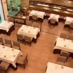 Los mejores restaurantes de América Latina