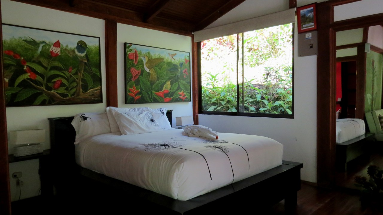 https://i1.wp.com/www.apetitoenlinea.com/wp-content/uploads/2016/11/Las-habitaciones-de-Quelitales-ofrecen-confort-en-medio-de-la-montaña-2.jpg?resize=1280%2C720&ssl=1