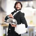 Atención saloneros: 10 Consejos para manejar la bandeja