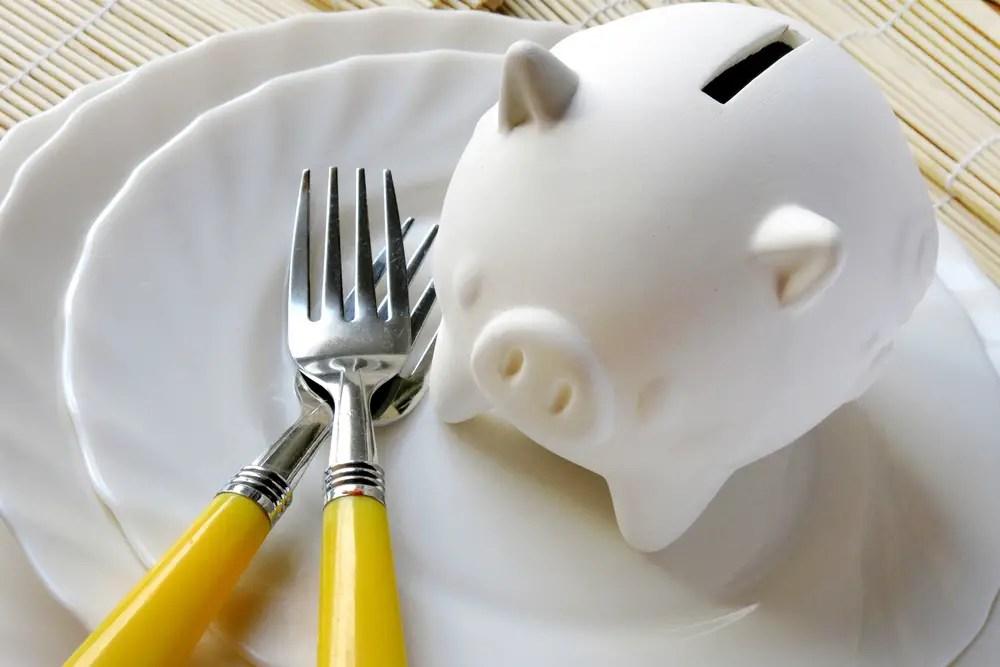 https://i1.wp.com/www.apetitoenlinea.com/wp-content/uploads/2017/04/Effective-Recipe-Costing-to-Save-Your-Restaurant-Money.jpg?resize=1000%2C667&ssl=1