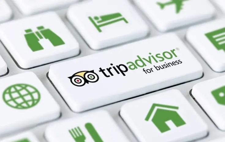 https://i1.wp.com/www.apetitoenlinea.com/wp-content/uploads/2017/04/TripAdvisor-for-Business.png?resize=735%2C465&ssl=1