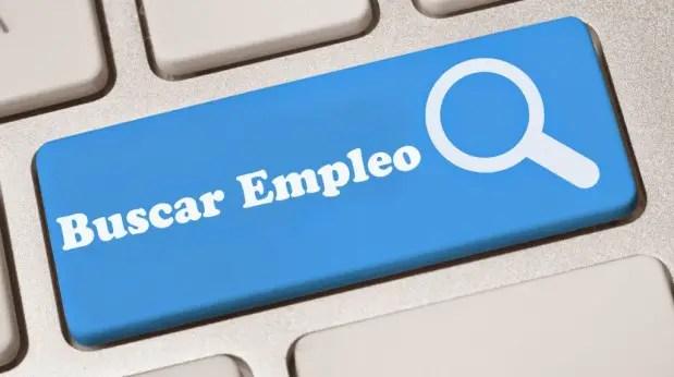https://i1.wp.com/www.apetitoenlinea.com/wp-content/uploads/2018/03/Tecla-azul-de-un-teclado-con-la-frase-buscar-empleo-y-una-lupa-619x346.jpg?resize=619%2C346&ssl=1
