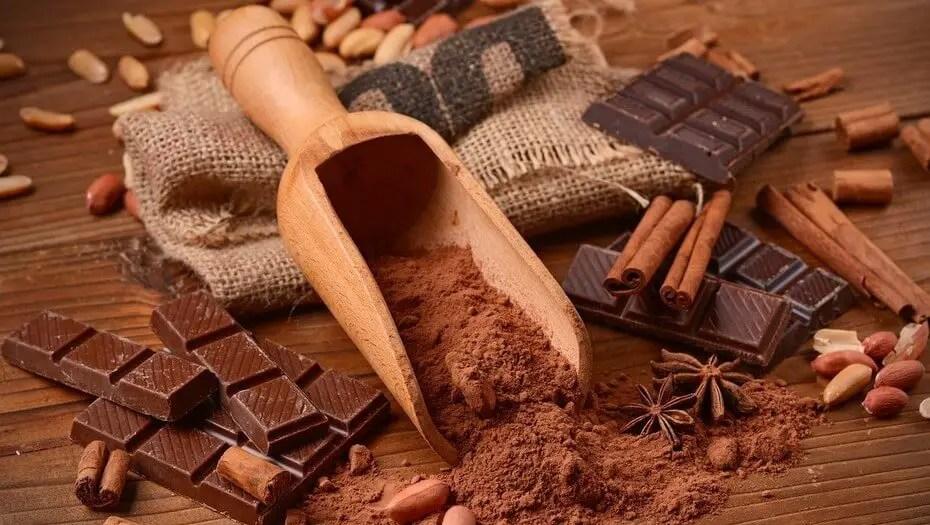 https://i1.wp.com/www.apetitoenlinea.com/wp-content/uploads/2018/10/Arte-chocolate-3.jpg?resize=930%2C525&ssl=1