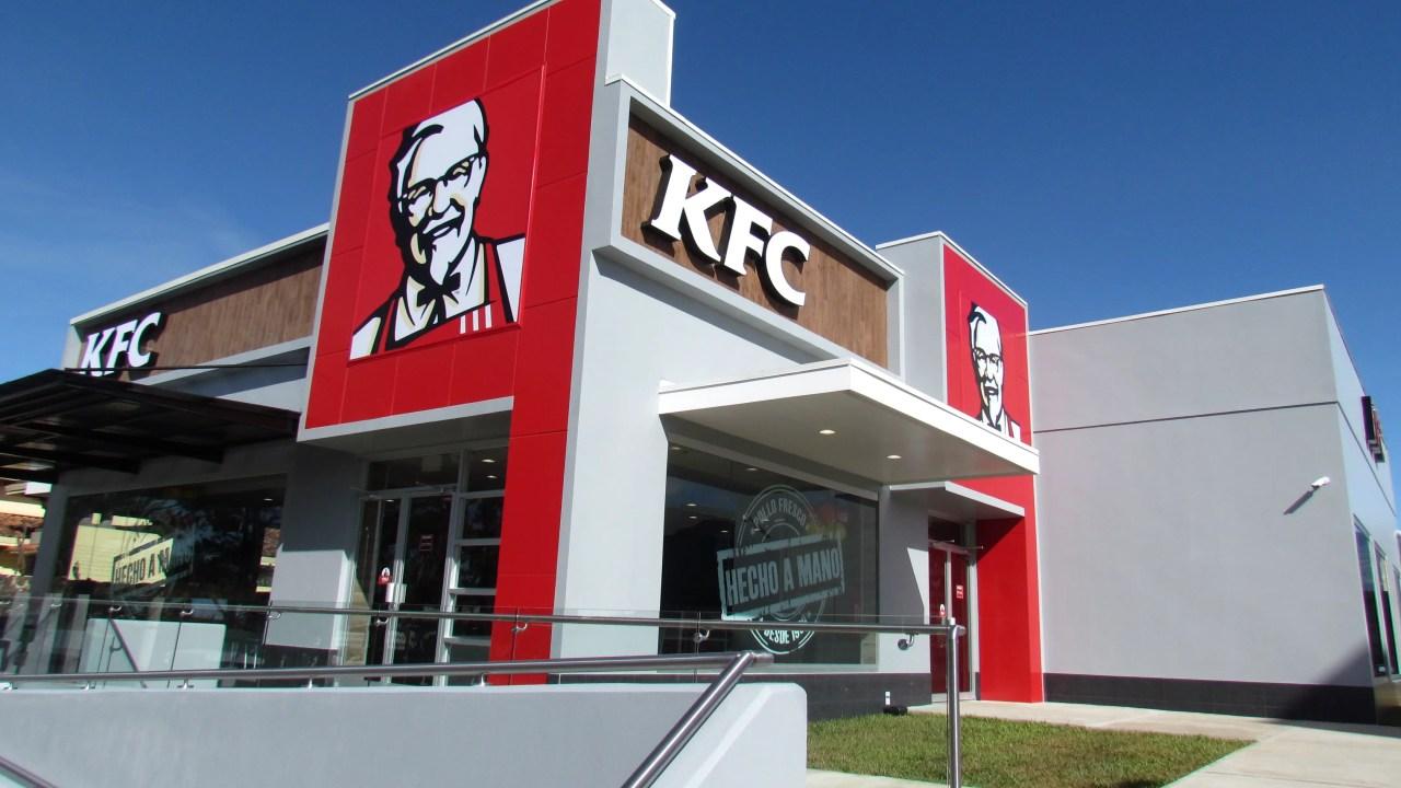 https://i1.wp.com/www.apetitoenlinea.com/wp-content/uploads/2018/11/KFC-San-Francisco-de-Heredia-3.jpg?resize=1280%2C720&ssl=1