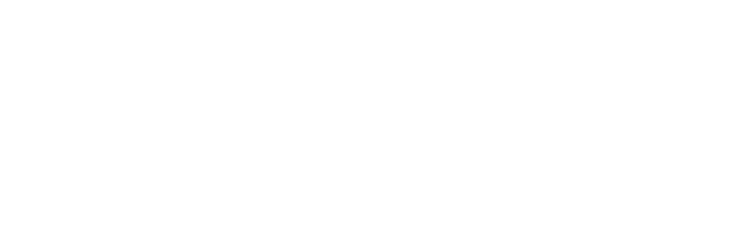 Revista Apetito