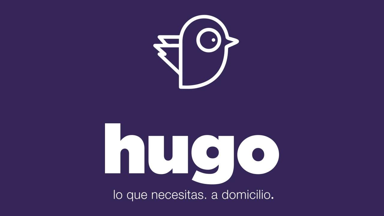 https://i1.wp.com/www.apetitoenlinea.com/wp-content/uploads/2018/12/logo_hugo.jpg?resize=1280%2C720&ssl=1