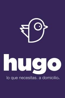 app hugo