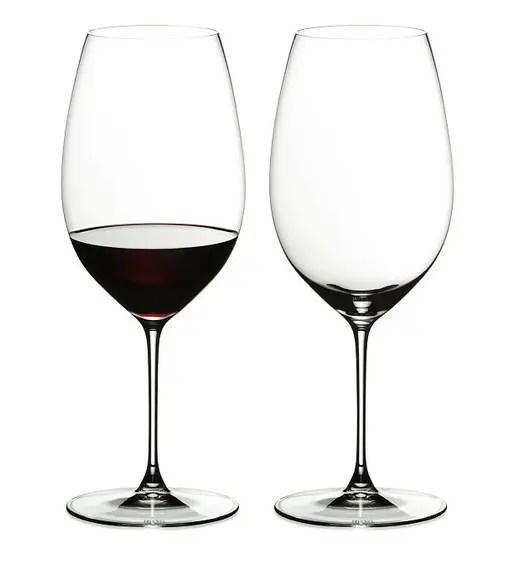https://i1.wp.com/www.apetitoenlinea.com/wp-content/uploads/2018/12/riedel-vino-tinto.png?resize=505%2C579&ssl=1