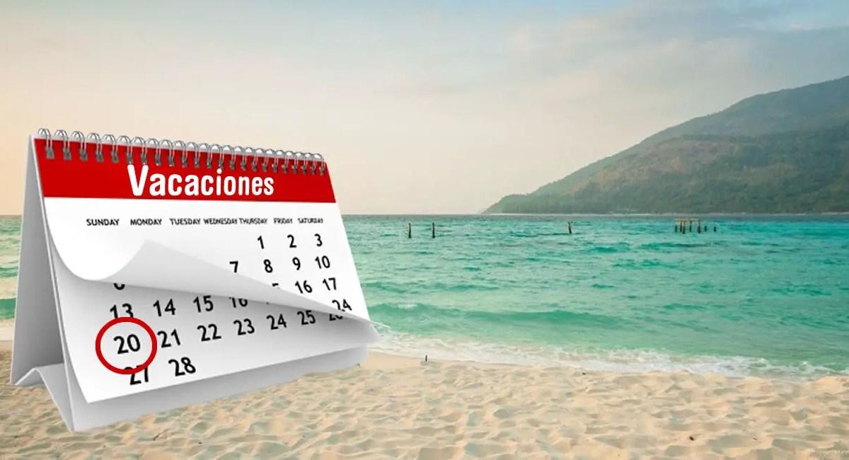 Hoteleros prevén ocupación del 95% para vacaciones de fin e inicio de año