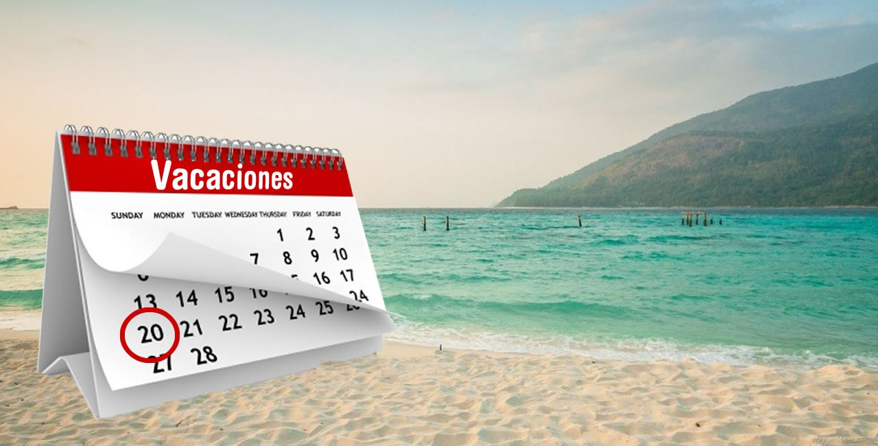 https://i1.wp.com/www.apetitoenlinea.com/wp-content/uploads/2018/12/vacaciones.jpg?resize=1280%2C650&ssl=1