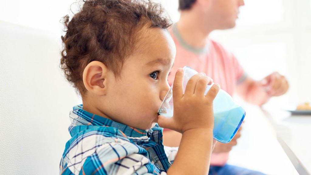 https://i1.wp.com/www.apetitoenlinea.com/wp-content/uploads/2019/02/Are-milk-alternatives-actually-unsafe-for-kids-1024x576-1510175271.jpg?resize=1024%2C576&ssl=1