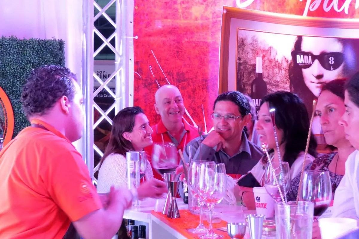 Hoteleros y Restauranteros se reunirán en evento