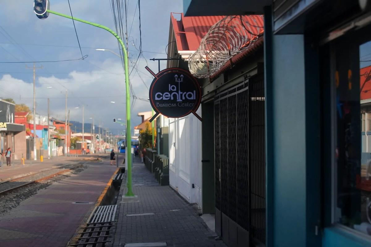 ¡Echese al agua a emprender en un concepto único de cafetería en Cartago Centro!