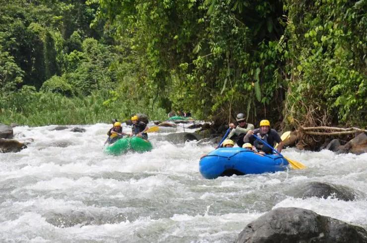 Costa Rica será sede de Congreso Centroamericano de Estudios Turísticos