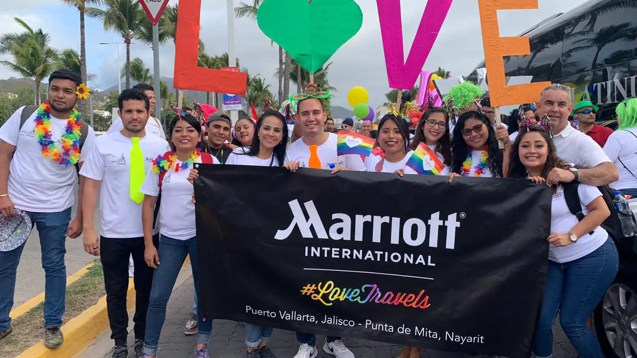 https://i1.wp.com/www.apetitoenlinea.com/wp-content/uploads/2019/06/2019-Desfile-Vallarta-Pride-Marriott_-1.jpeg?resize=1280%2C720&ssl=1