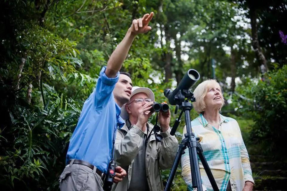 ICT opuesto a iniciativas que puedan encarecer el turismo