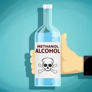 https://i1.wp.com/www.apetitoenlinea.com/wp-content/uploads/2019/07/Methanol-Alcohol-Poisoning-300x300.jpg?resize=300%2C300&ssl=1
