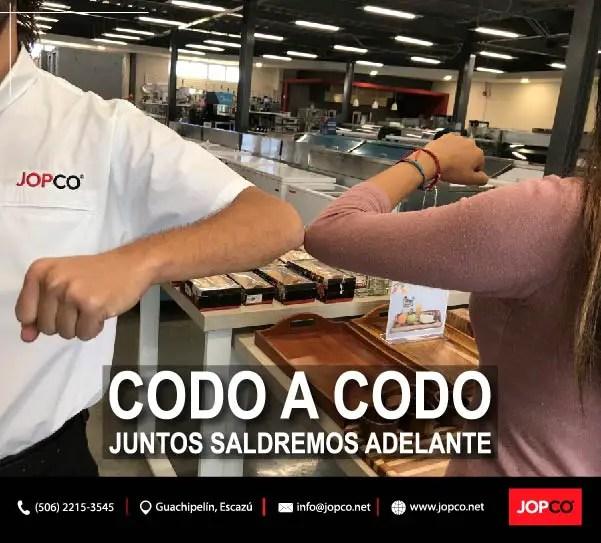 https://i1.wp.com/www.apetitoenlinea.com/wp-content/uploads/2020/03/CODO-A-CODO-apetito_Mesa-de-trabajo-1-1.jpg?resize=601%2C543&ssl=1