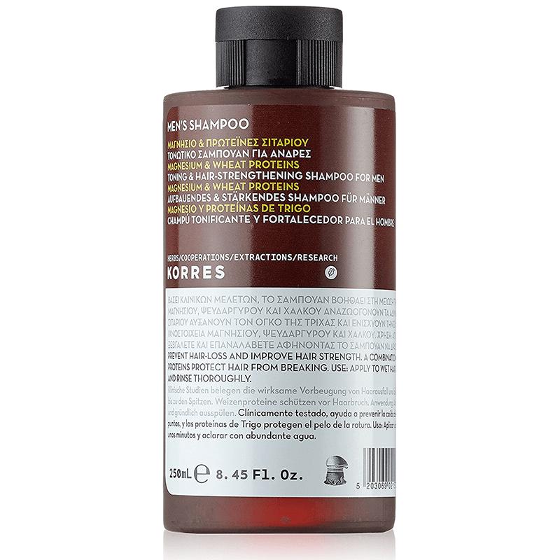 korres_shampoo