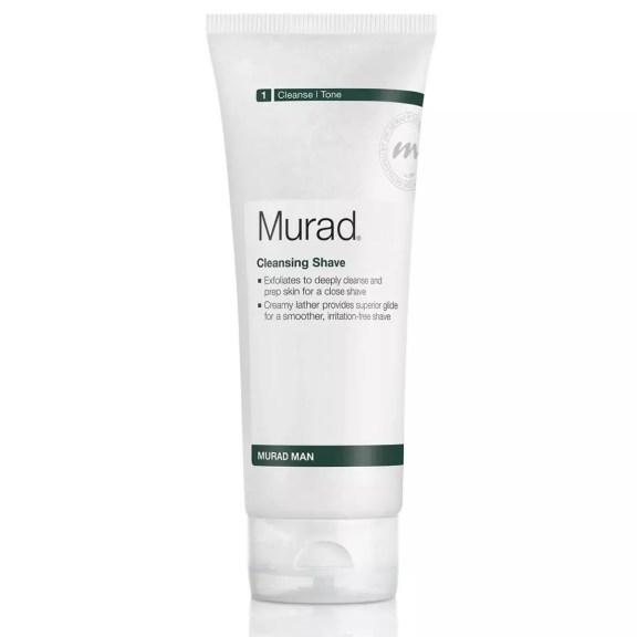 murad-shave-cream