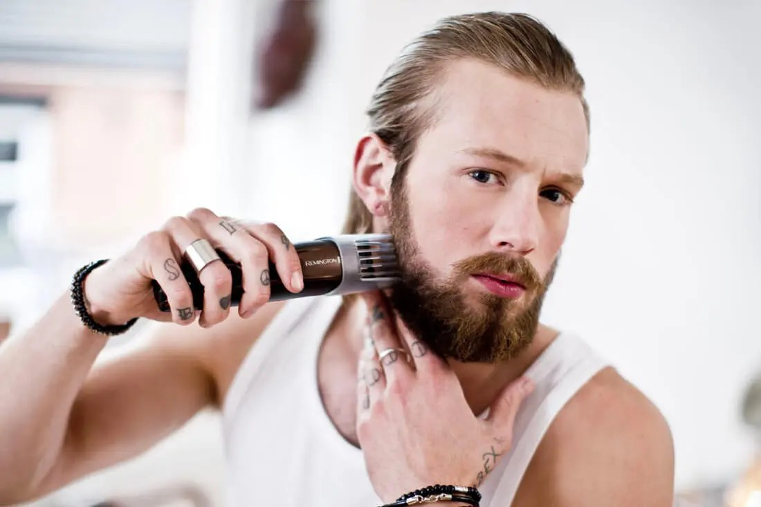 Top 10 Beard Care Products for Men - A Better Beard