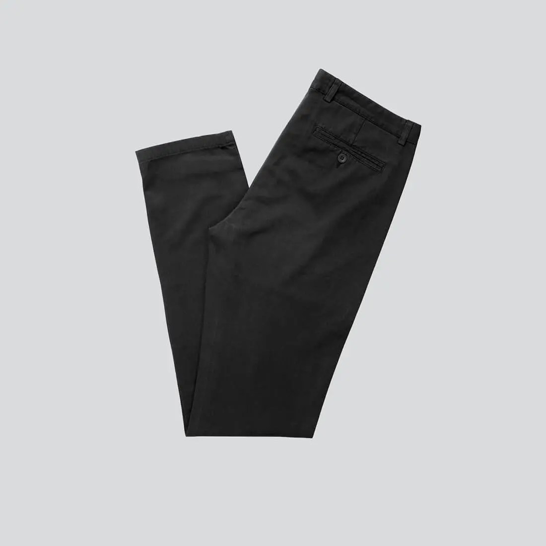 adaysmarch-feature-chino-slim-fit-black-3-2